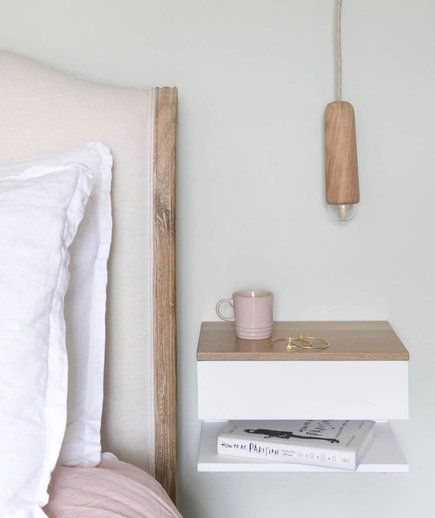 7 Clever Ways to Sneak More Storage into a Small Space
