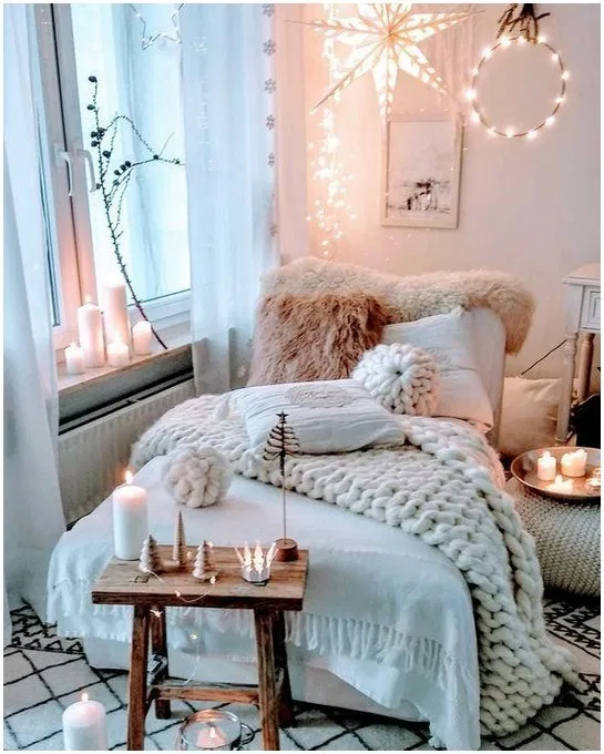 39 Elegant Rustic Bedroom Ideas That Will Give Your Rustic Bedroom An Uplift #el...