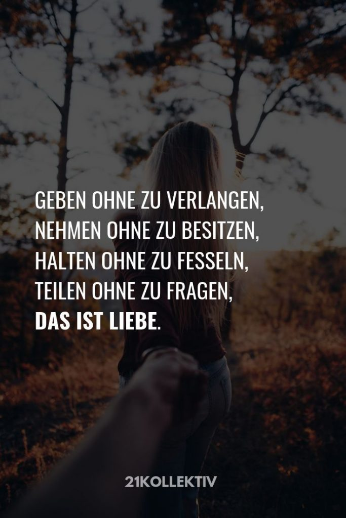 Visit our website for more great quotes and quotes.   #Lebensweisheiten ...