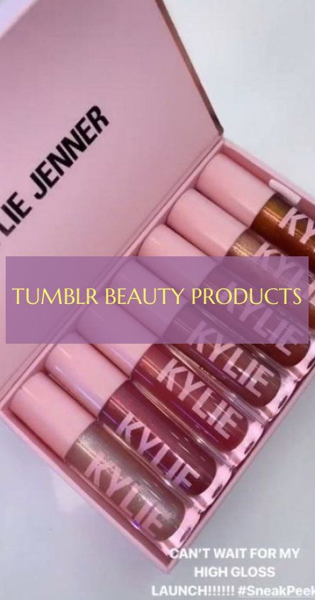 beauty products summer | target beauty products | design beauty products - #skin...
