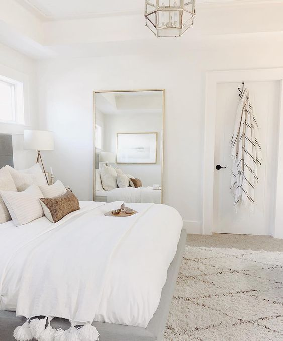 9 Home Decor Trends to Follow in 2019