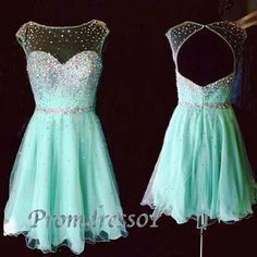 sweet Christmas dresses for 12-year-olds - Google Search #google #year #sea ...